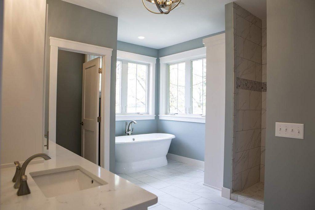 Bath design 11