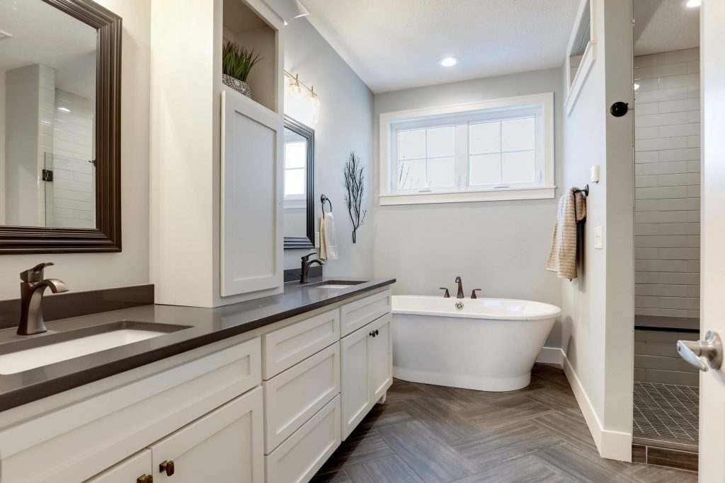 Bath design 3