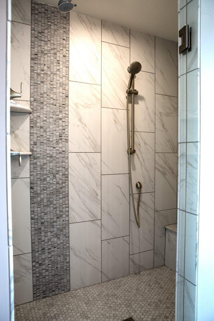 Bath design 5