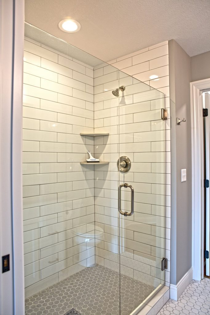 Bath design 8