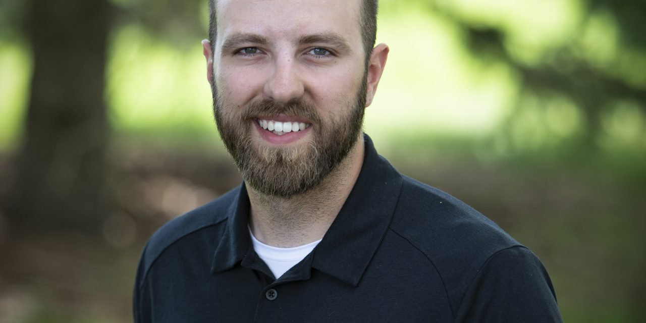 Casey Employee Spotlight