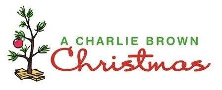 Hudson: A Charlie Brown Christmas