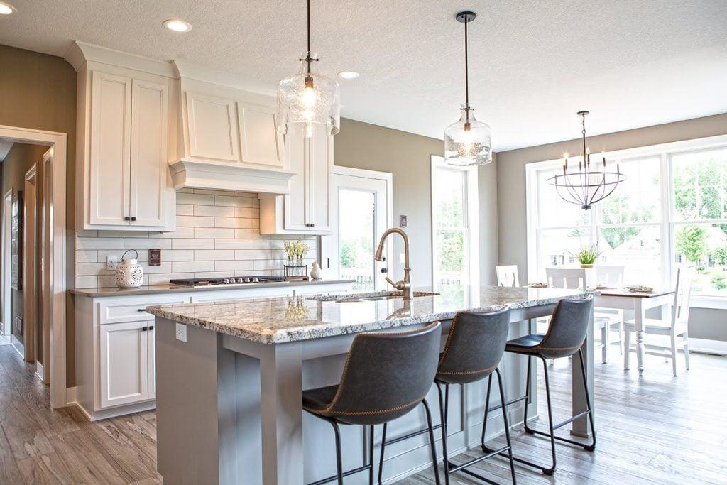 kitchen design 13
