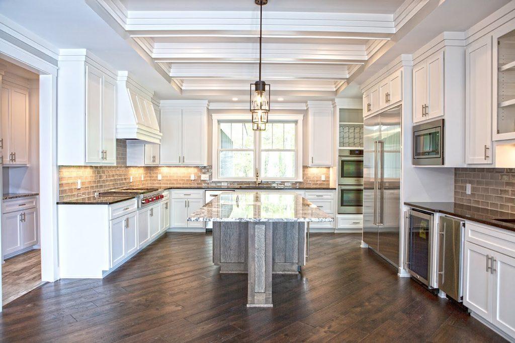 kitchen design 14