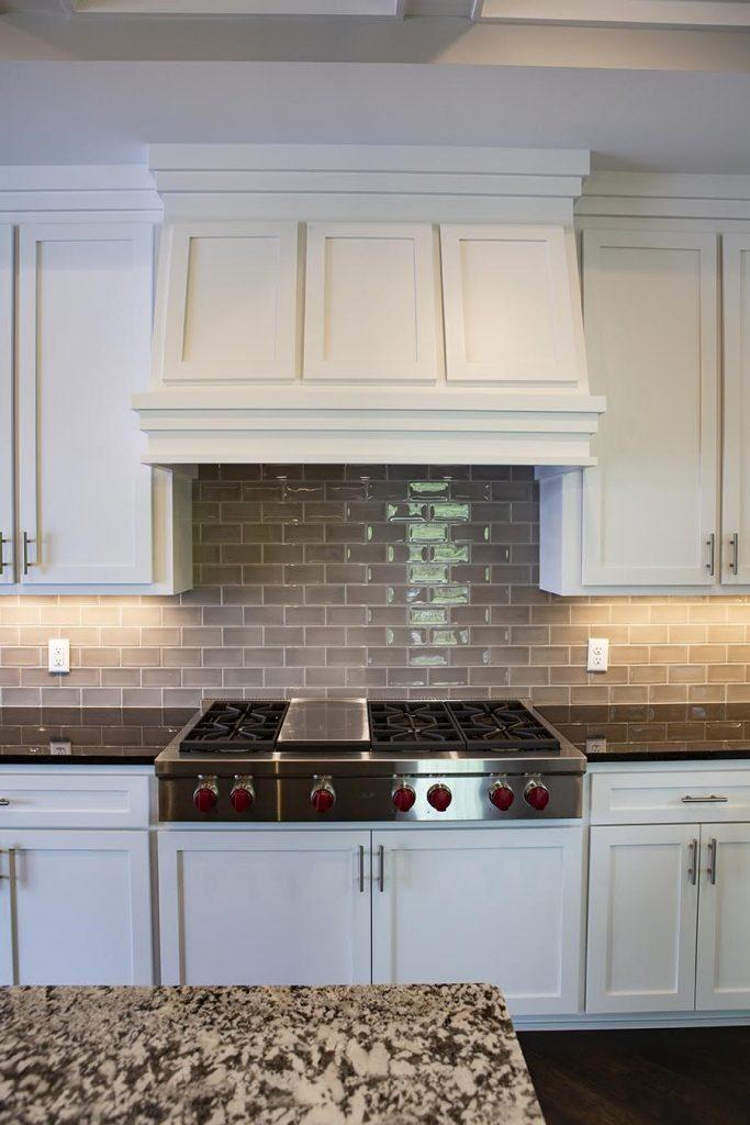 kitchen design 15