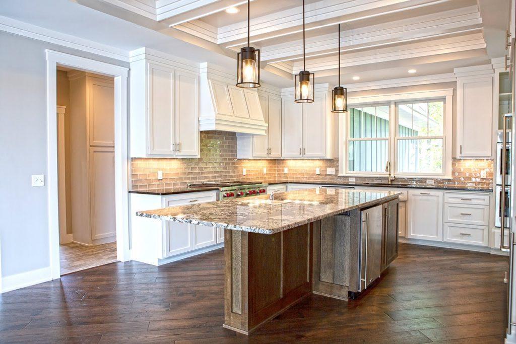 kitchen design 16