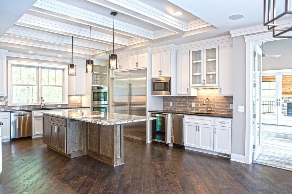 kitchen design 17