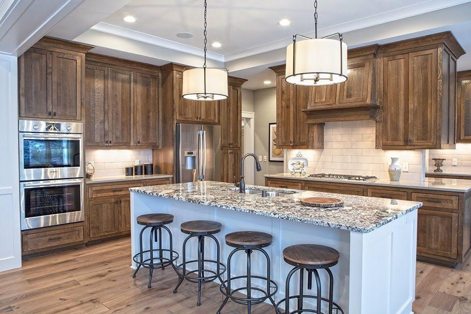 kitchen design 20