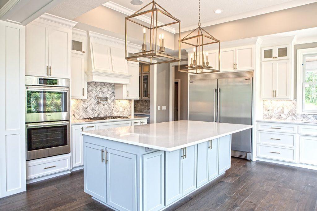 kitchen design 3