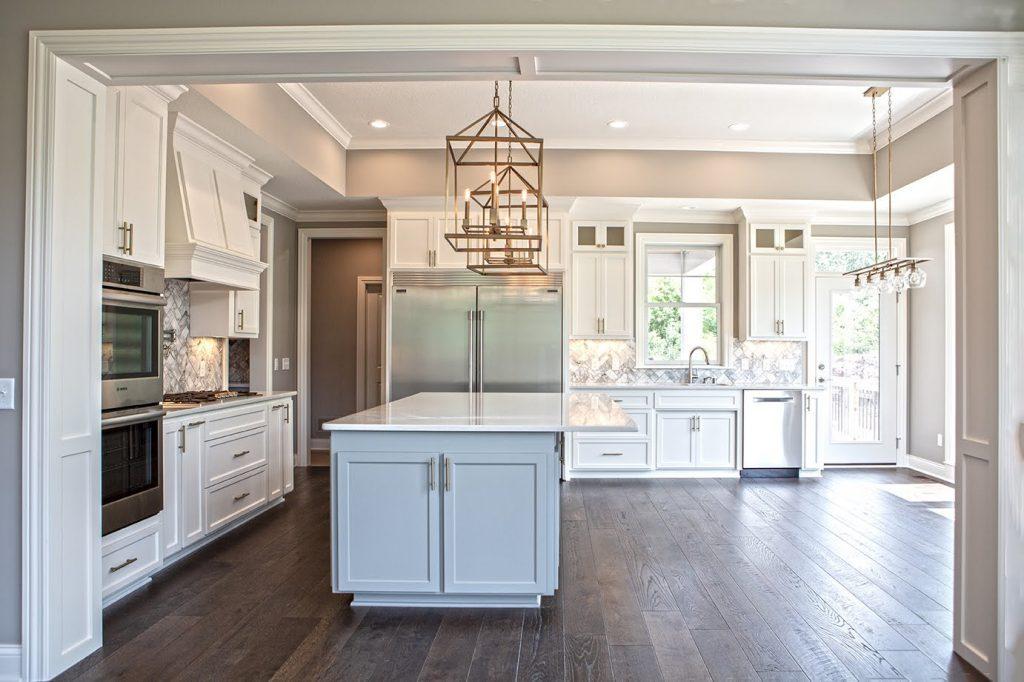 kitchen design 4