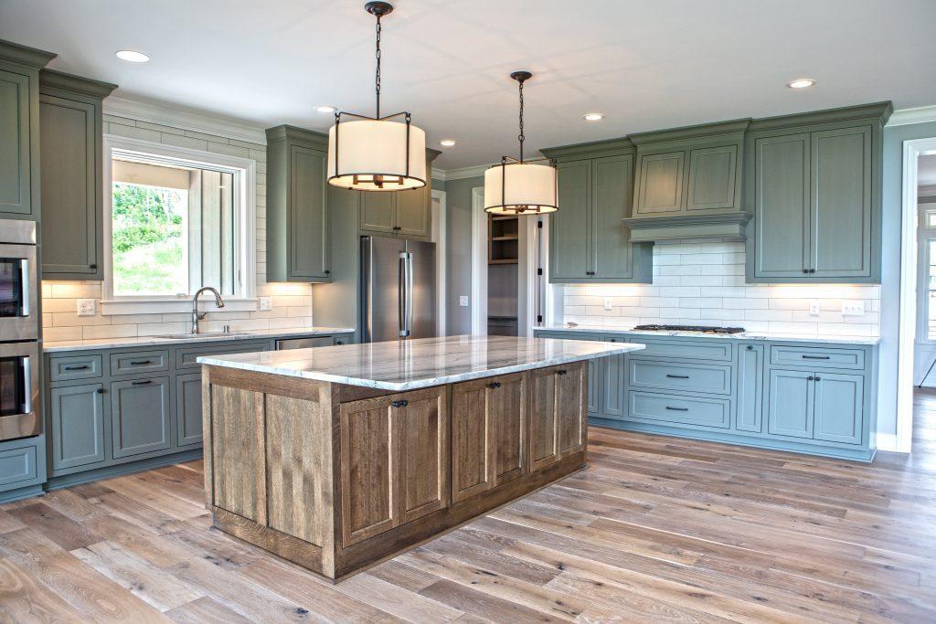 kitchen design 7