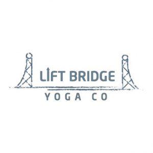 Lifebridge